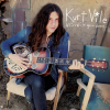 Kurt Vile – «b'lieve i'm goin down…»