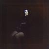 Suuns – «Hold Still»
