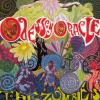 The Zombies – «Odessey And Oracle»