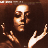 VA – «Mélodie En Soul Sol – Paris 70's
